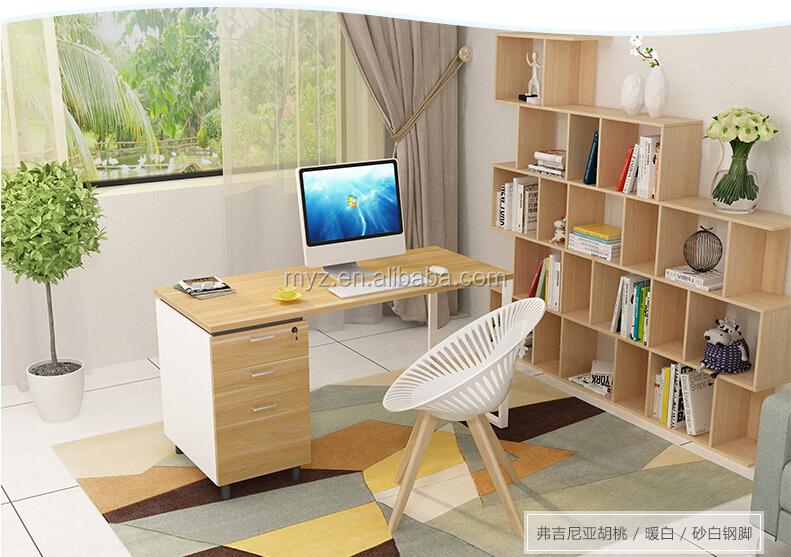 Photos de en bois table d 39 ordinateur salon table d 39 ordinateur autres meubles en bois id de - Ordinateur de salon ...