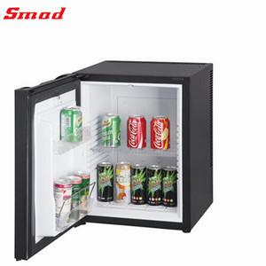 Noise Free Mini Refrigerator, Noise Free Mini Refrigerator