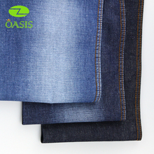 Hot selling spandex denim fabric for textile garments with great price