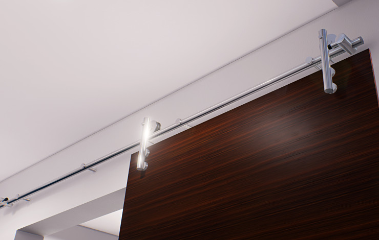Outdoor Sliding Door Track, Outdoor Sliding Door Track Suppliers And  Manufacturers At Alibaba.com