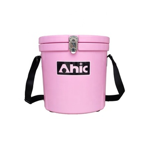 AHIC 13quarts Best Round cooler box and bucket coolers