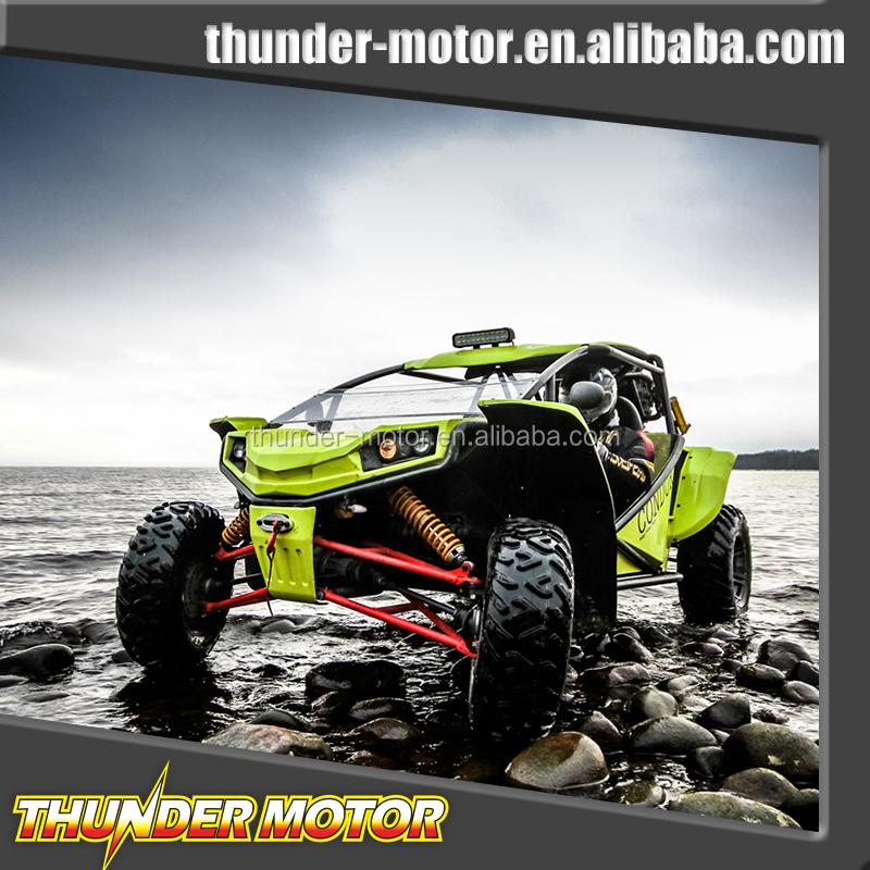 Finden Sie Hohe Qualität 4x4 Dune Buggy Zum Verkauf Hersteller und ...