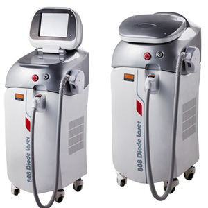perfect laser hair removal/810 nm diode laser hair removal eyebrows laser Depilation machine