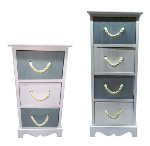 Wooden Cupboard Designs Of Bedroom Wooden Cupboard Designs Of