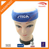 Sports terry cloth sewing cotton headband