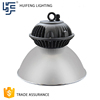 Low power 10w Industrial Led High Bay Light led industrial light