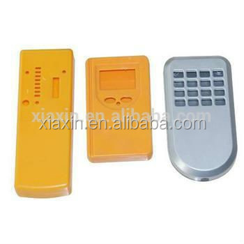 ABS electronic device parts shell original equipment manufacturer