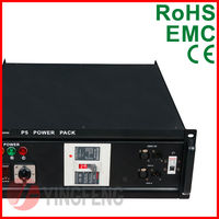 P5 Power pack,stage power distribution box