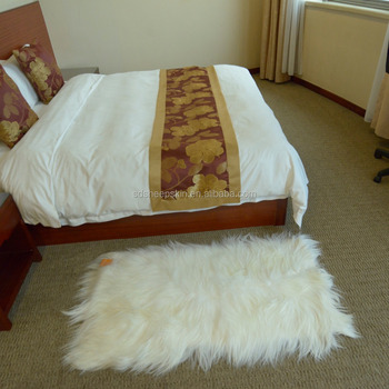 Sheep And Goat Skin Prices For Rugs Mongolian