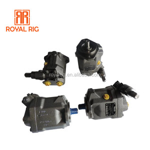 A10VSO10DR52RPPA14N00 constant pressure variable pump for hydraulic power unit