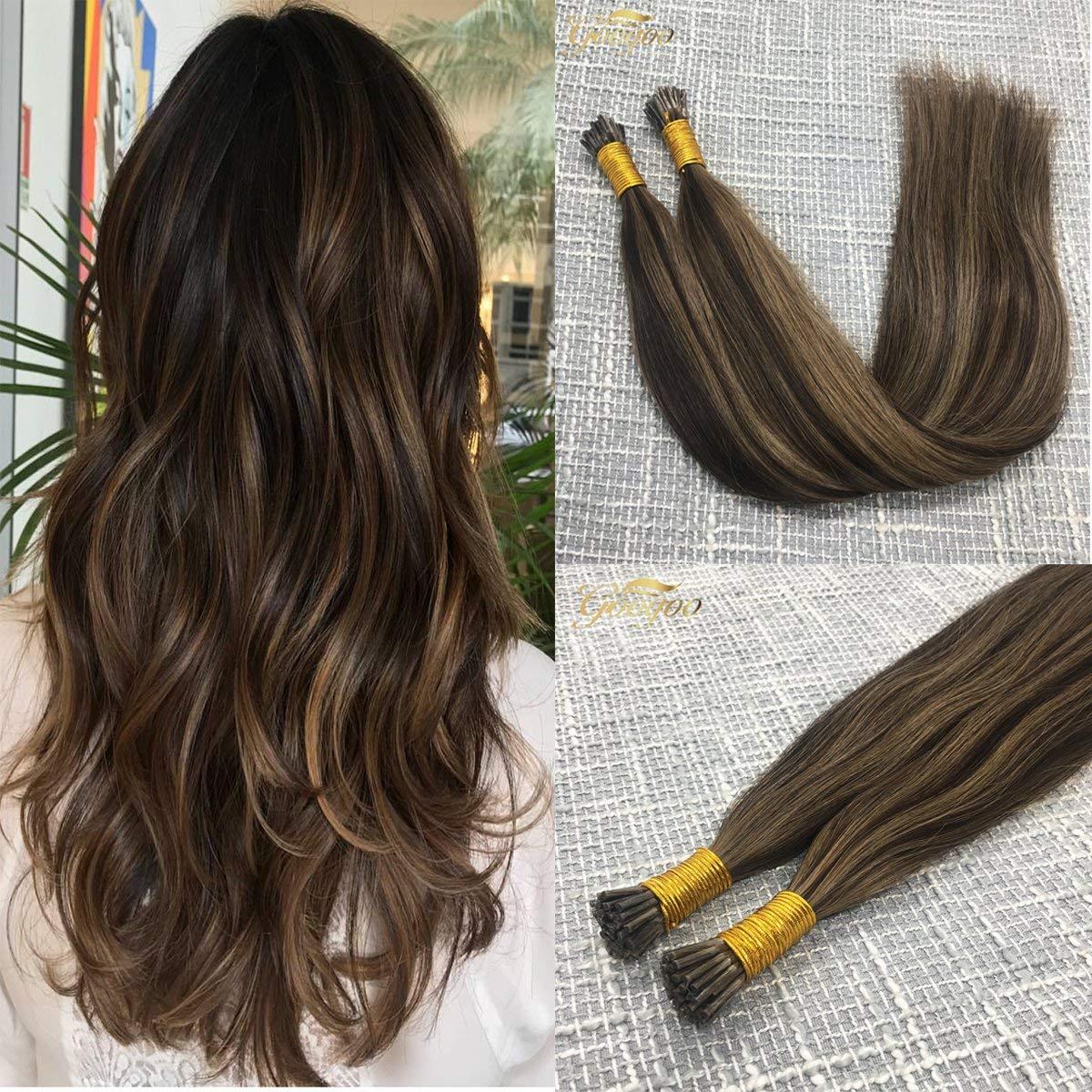 Cheap 24 Inch Fusion Hair Extensions Find 24 Inch Fusion Hair