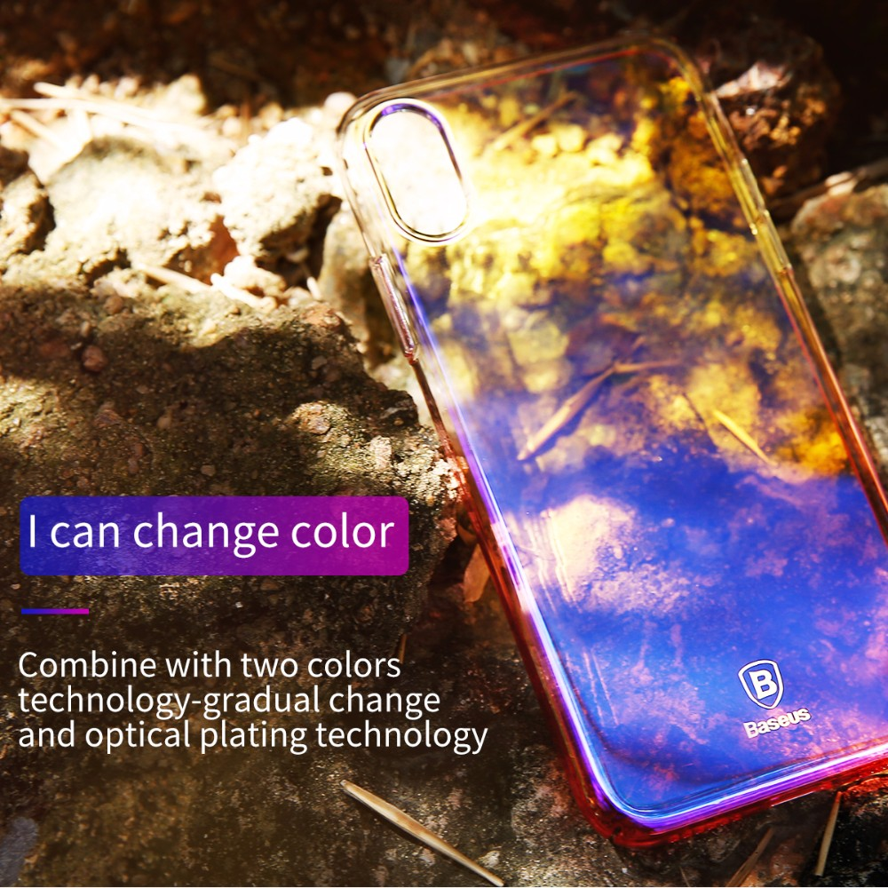 China Plating Shell Manufacturers And Suppliers Tpu 360 Full Cover Iphone 7g Plus Softshell Case On