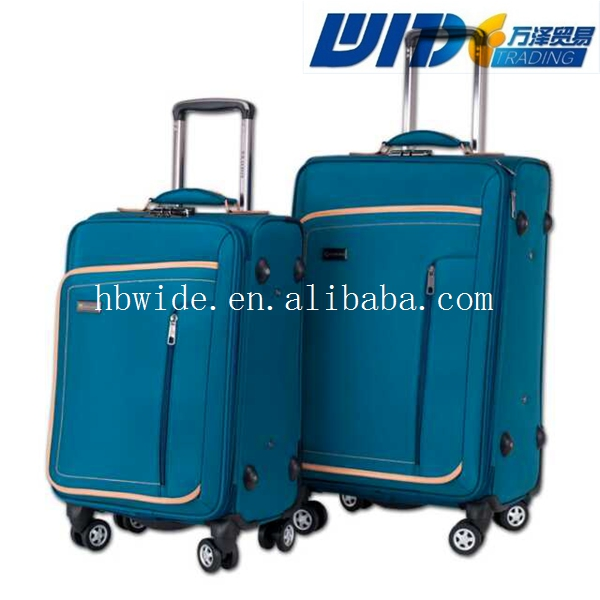 Cheap Luggage Sets For Sale, Cheap Luggage Sets For Sale Suppliers ...