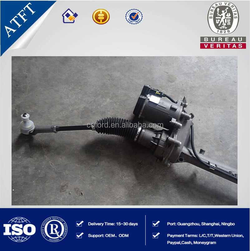 OEM:P31429677 For VOLVO XC60 Electric Steering Gear