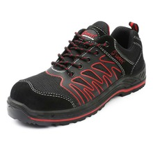 Specialized s uae cheap steel toe safetyshoes/works shoes