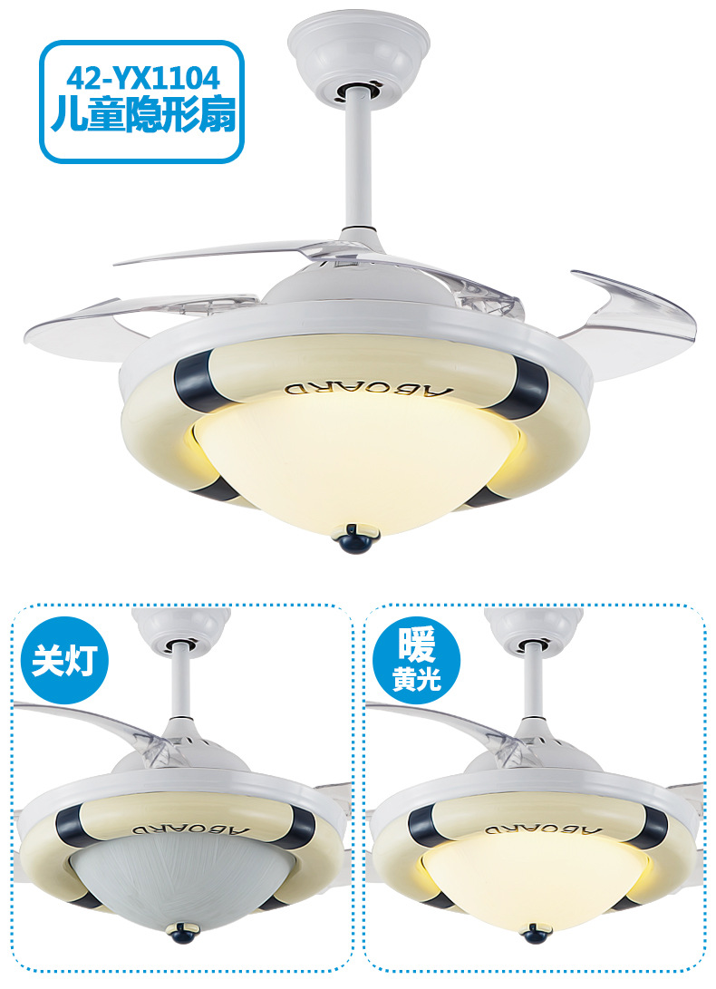 100 crystal ceiling fan light ceiling fans light picture mo