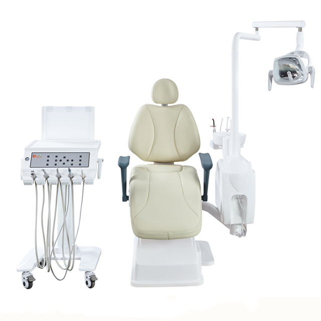 Ay-a3000 Maxpert Comfort Europe Standard Dental Chair Dental Instruments  Monitor Mount Price In Egypt - Buy Dental Chair Monitor Mount,Maxpert  Dental