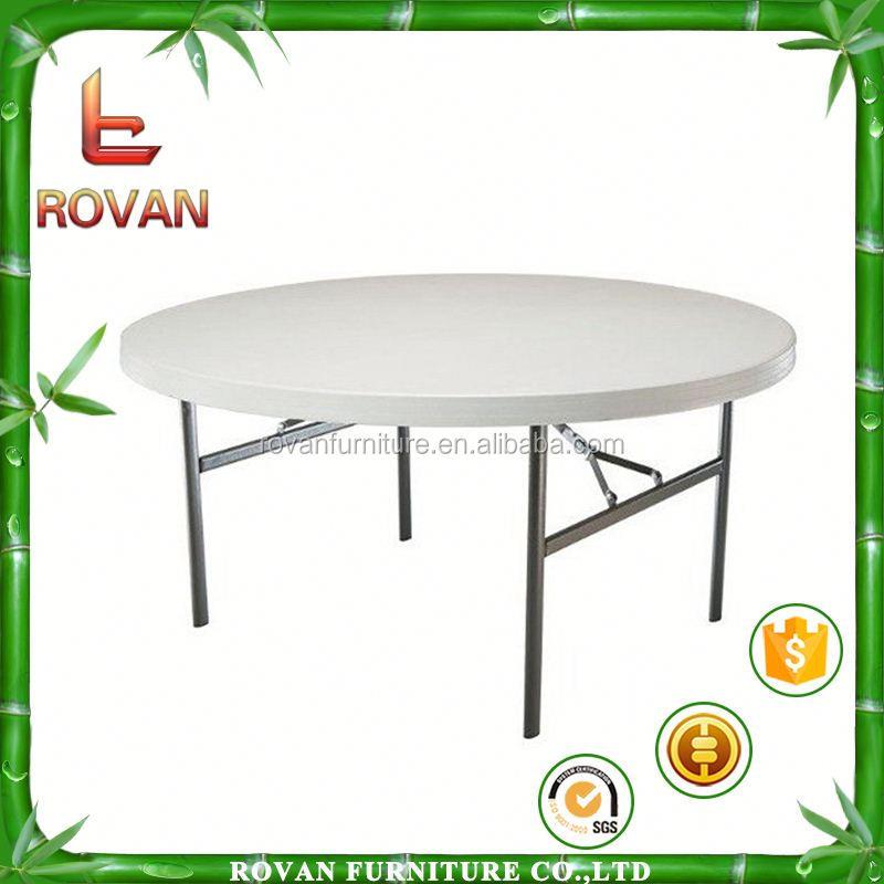 pas cher en plastique tables pliantes en plastique pliant banc