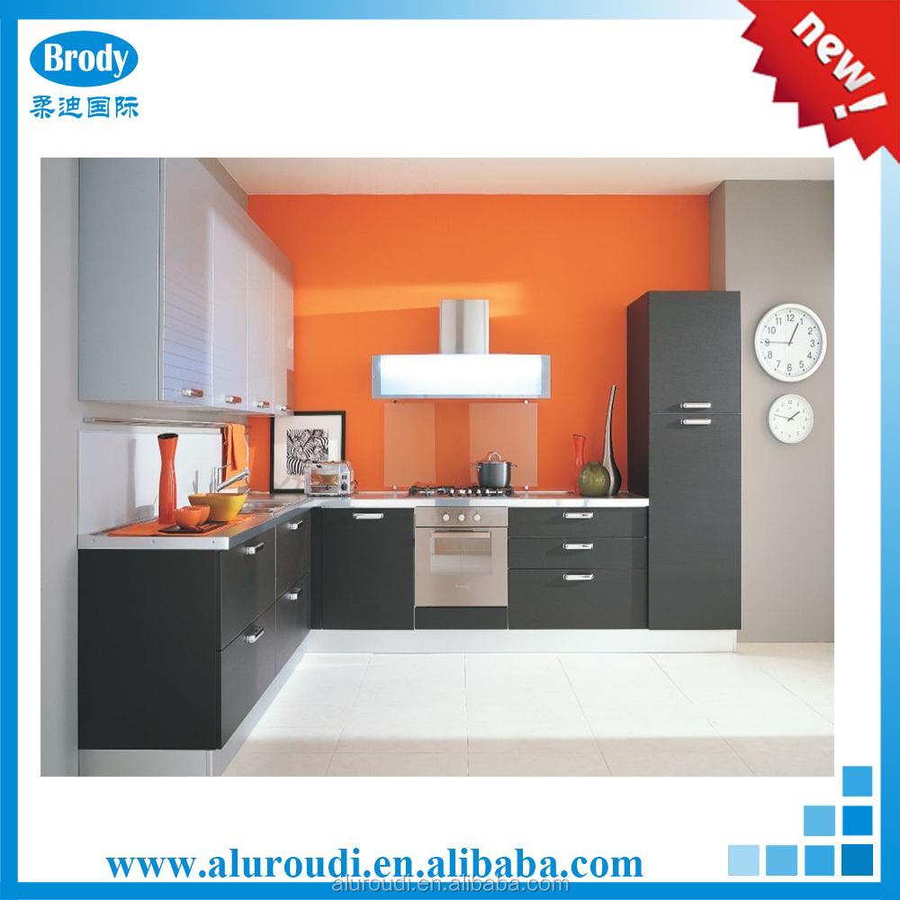 Kitchen Cabinet Door Suppliers High Polymer Kitchen Cabinet Door High Polymer Kitchen Cabinet