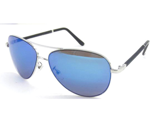 New Style Polarized Fast Track polar one Sunglasses
