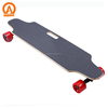 /product-detail/2017-new-style-electric-pu-wheel-high-end-skateboard-mini-long-board-60629448805.html
