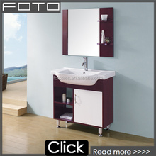 bathroom cabinet bathroom cabinet direct from foshan foto ceramics co