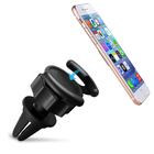 New Product Ideas Car Air Vent Popping Holder Phone Stand Mobile Cell Phone Mount