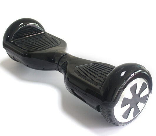 DHL FEDEX Free shipping HoverBoard Smart balance Electric Skate Scooter Self Balancing Two Wheel electric scooter High Quality