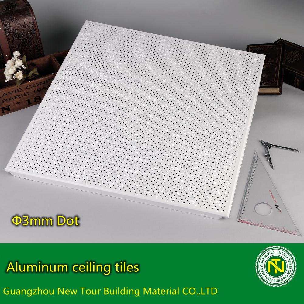 Aluminum ceiling tiles 600x600 aluminum ceiling tiles 600x600 aluminum ceiling tiles 600x600 aluminum ceiling tiles 600x600 suppliers and manufacturers at alibaba doublecrazyfo Images