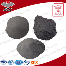 Titanium carbide powder grade FTiC-2