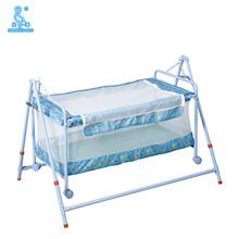 Baby Portable Cradle Wholesale, Baby Portable Suppliers   Alibaba