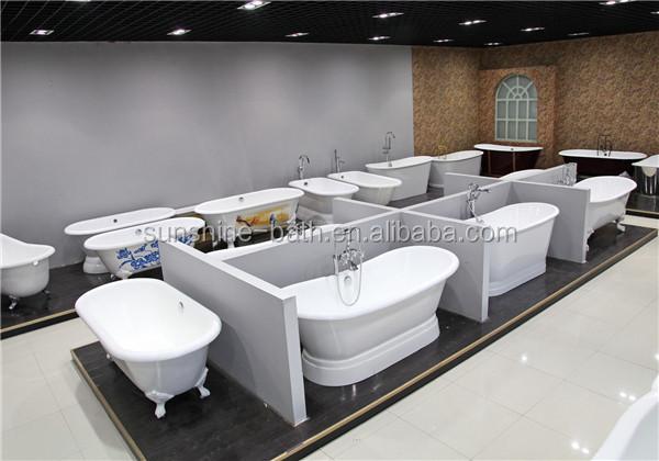 clawfoot baby bath tub. Popular porcelain bathtub  clawfoot baby bath tub Porcelain Bathtub Clawfoot Baby Bath Tub Buy