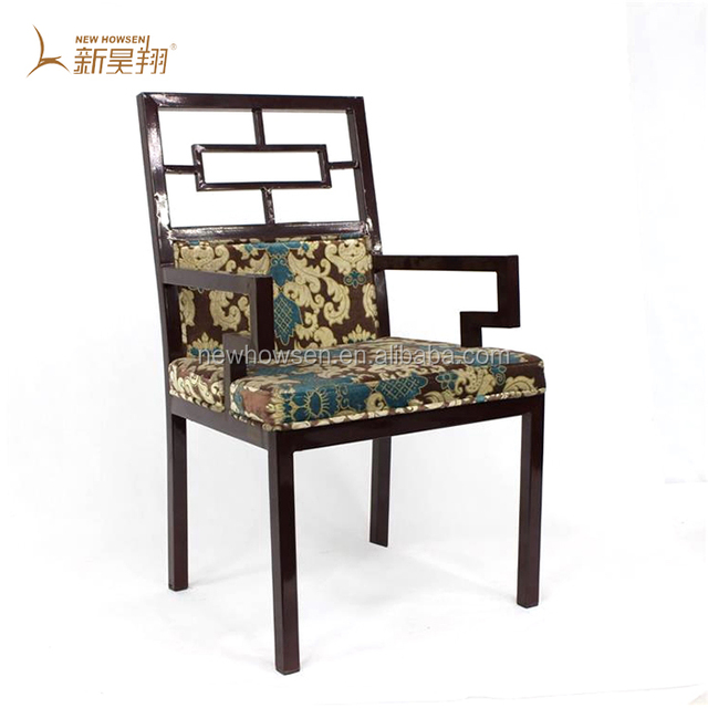 Top Quality Used Hotel/resraurant Furniture Dining Chair