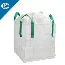Add to Favorites. fibc sacks 1000kg big bag sacks bulk jumbo bags d4bbe7b55fc6c