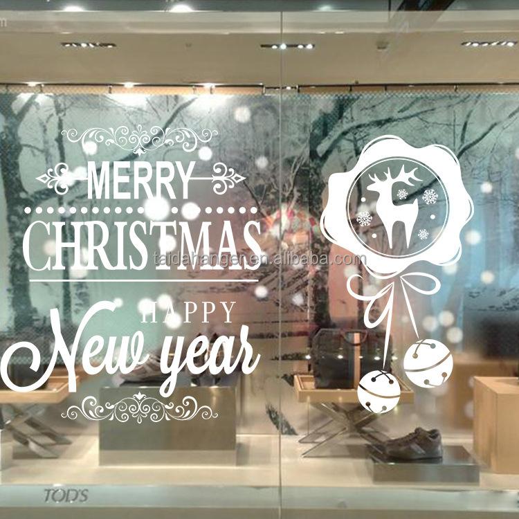 Grossiste stickers pour vitrine magasin acheter les for Boutique de decoration en ligne