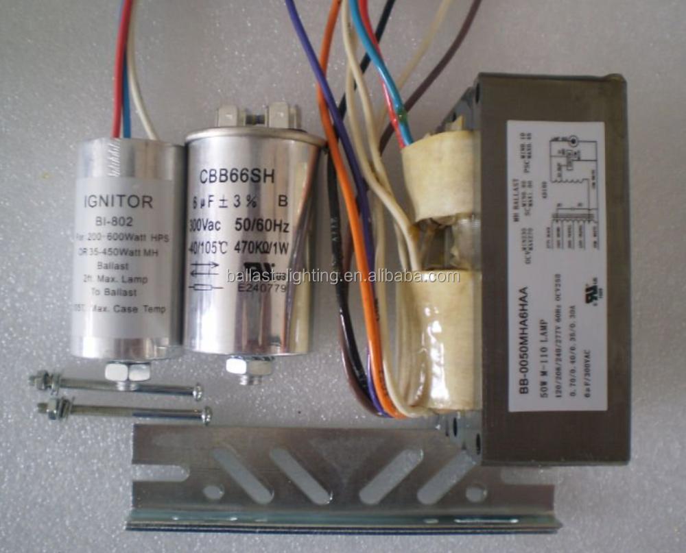 Finden Sie Hohe Qualität 100w Lampenstarter Hersteller und 100w ...