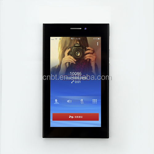 6.5 inch mtk6572 Dual core GPS wifi 3g Android 4.2.2 Tablet phone SIM Full function MID