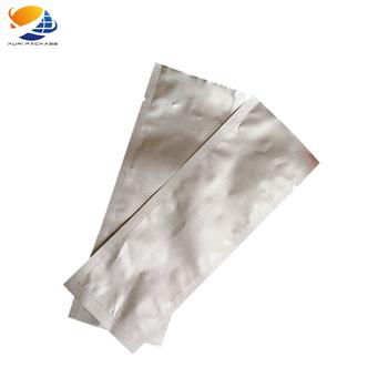 Xuri Package Lowest Cost Custom Print