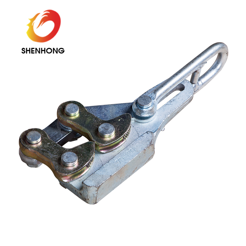 Rope Gripper, Rope Gripper Suppliers and Manufacturers at Alibaba.com