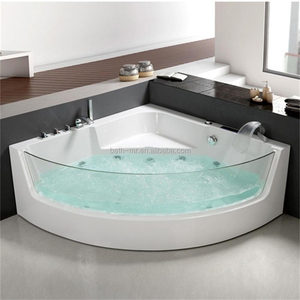 Air Bubble Bathtub, Air Bubble Bathtub Suppliers and Manufacturers ...