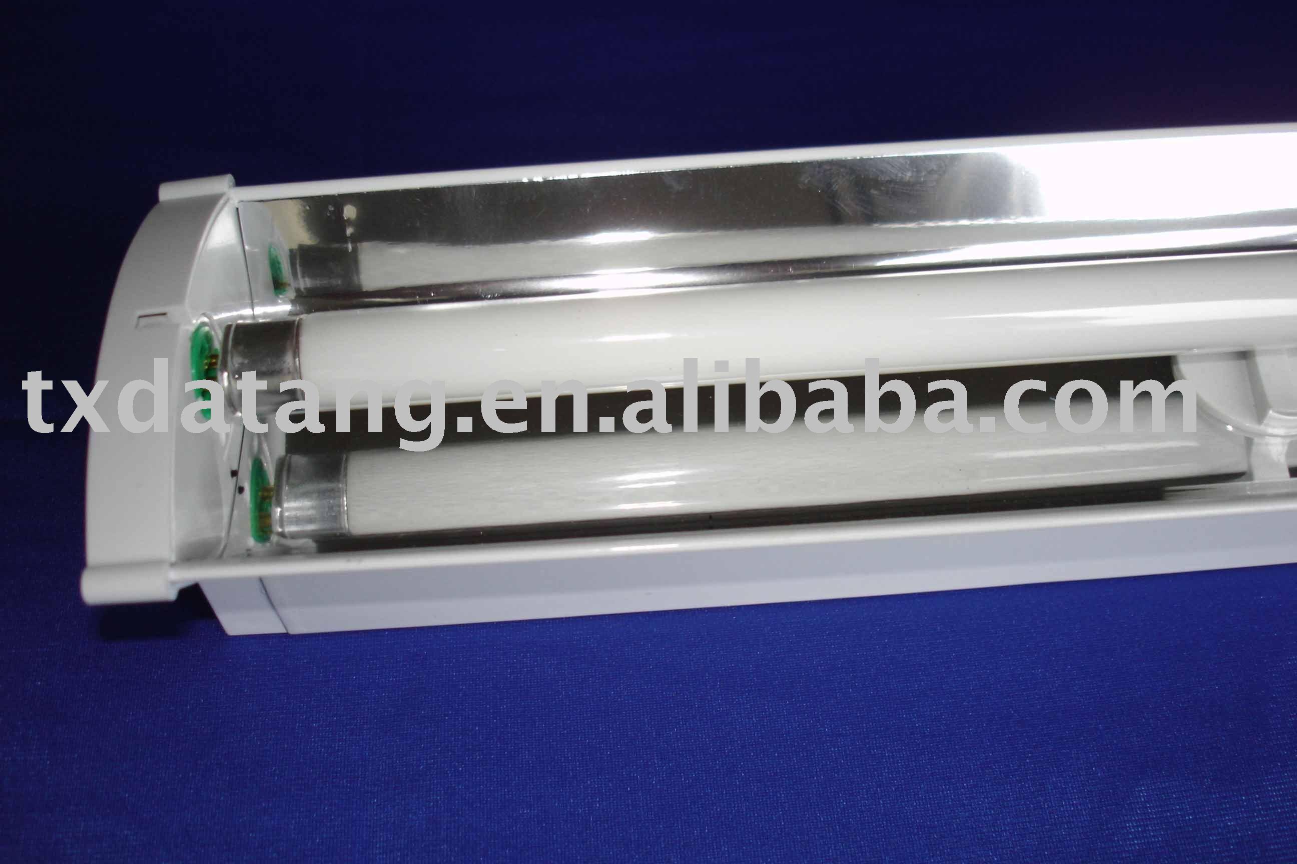 Fluorescent fice Ceiling Light Fixture Fluorescent fice