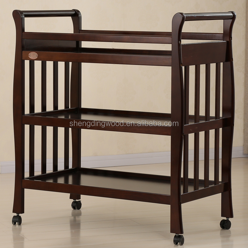 Baby Changing Table Wholesale, Change Table Suppliers   Alibaba