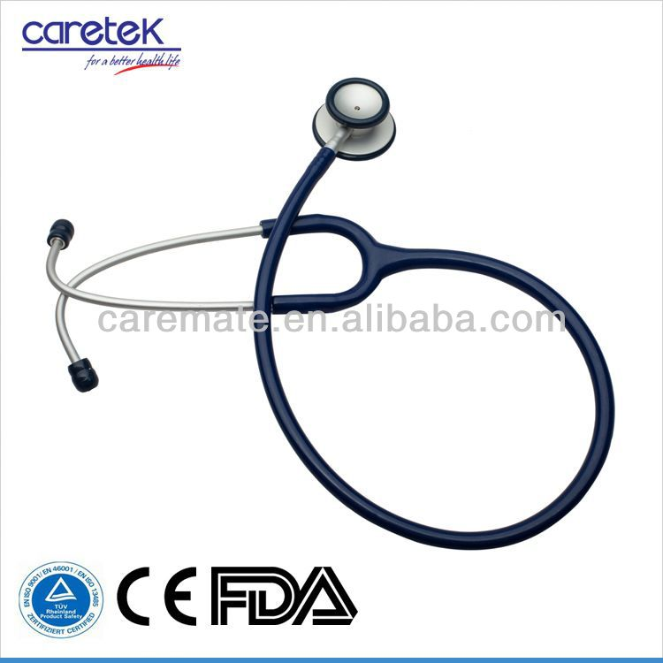 Cute Plush Stethoscope Cover St100612
