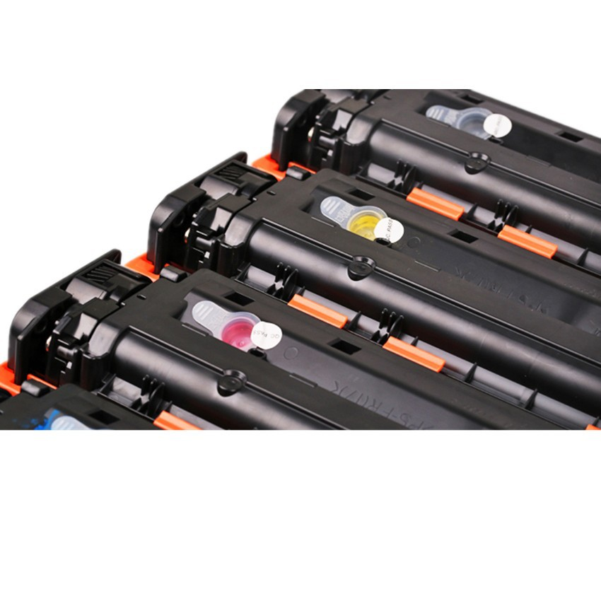 Hp laserjet m1130 printer