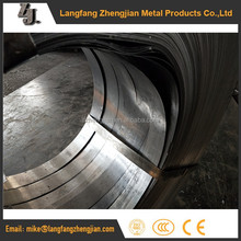 SPCC,SPHC Cold Rolled tang steel In Coil