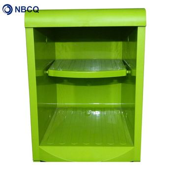 China Best Quality Recycled Plastic Products - Buy Recycled Plastic  Products,Recycled Plastic Products,Recycled Plastic Products Product on