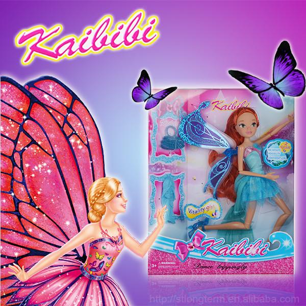 Beautiful mariposa barbieflutterfly fairytooth fairy doll buy beautiful mariposa barbieflutterfly fairytooth fairy doll buy mariposa barbieflutterfly fairytooth fairy doll product on alibaba mightylinksfo
