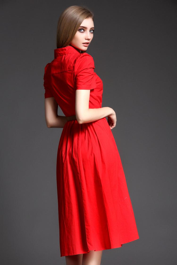 top robes blog robe longue manche bouffante. Black Bedroom Furniture Sets. Home Design Ideas