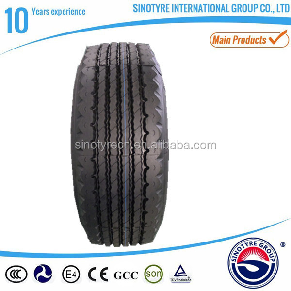manufacturer for kia truck parts Truck Tyres 385/65-22.5