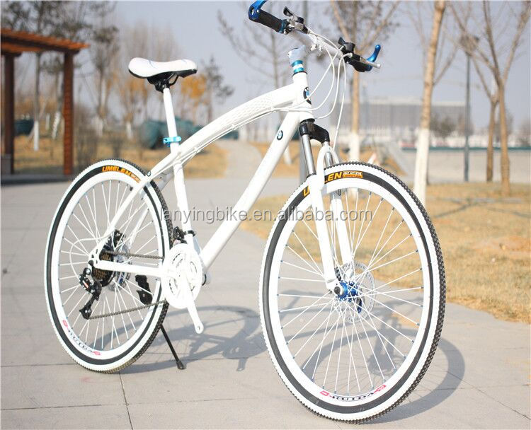 new arrival 26 inch mountain bikes/mtb moutain bike frame for sale